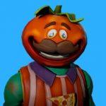 公式のトマト推しうぜえ