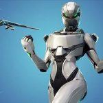 """Xbox限定!""""Eon""""スキン"""