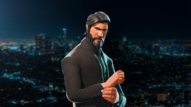 Ninjaってめっちゃ上手いわけでもない?