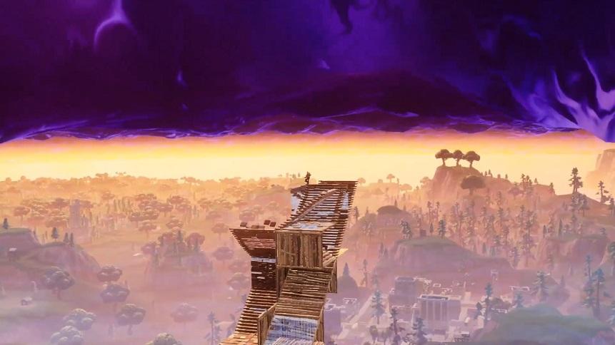 PC界の神Tfueとパッド界の神Aydanの1on1対決【動画あり】