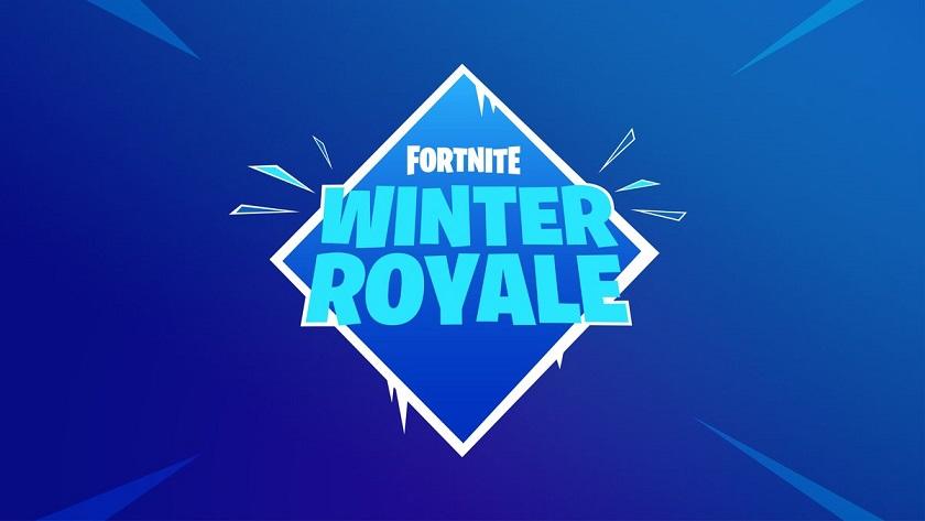 オンライントーナメントの「Winter Royale」は日本でも参加できる?