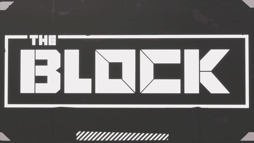 クリエイティブモードのブロックガチでやってる人いる?