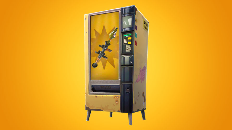 自販機の仕様が変わった理由
