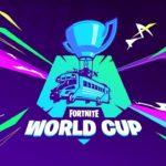 ワールドカップの詳細来たけどアジア枠少なすぎ