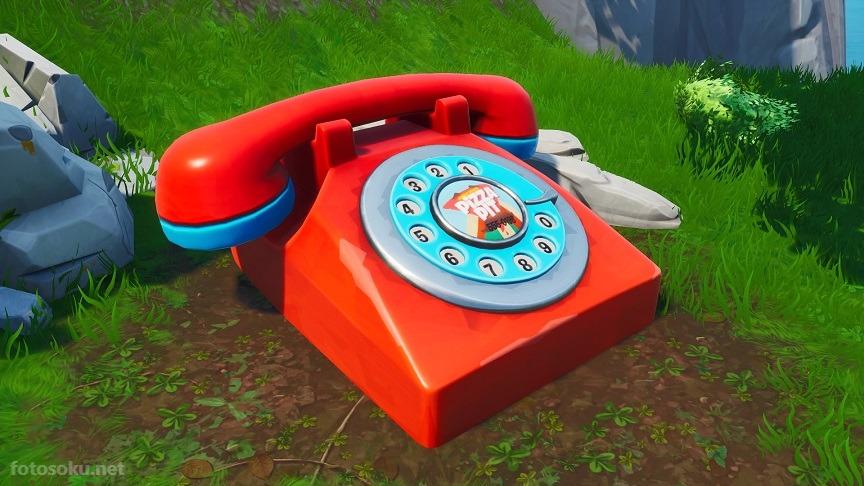 電話かけるチャレンジ人いすぎてできん【ウィークチャレンジ】