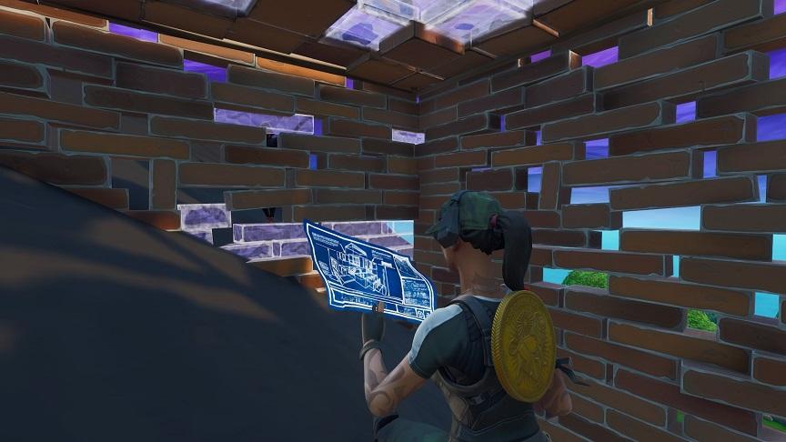 壁の張り替えはホイール設置のほうが有利?