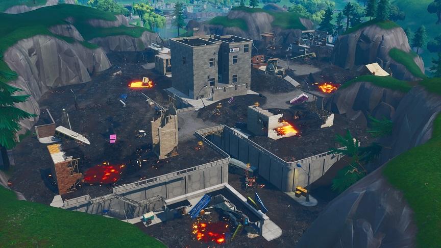 タワーとリテイル消えて激戦区どこになる?