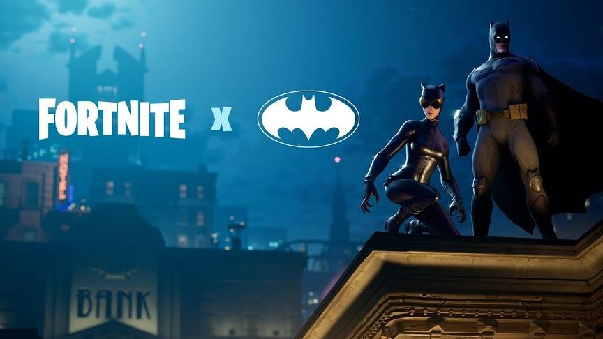 バットマンのイベント来てからカクつきが酷い