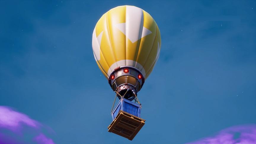 気球って打つ場所でダメージ変わる弱点的な所ある??