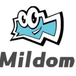 CRがミルダムとの契約を解約