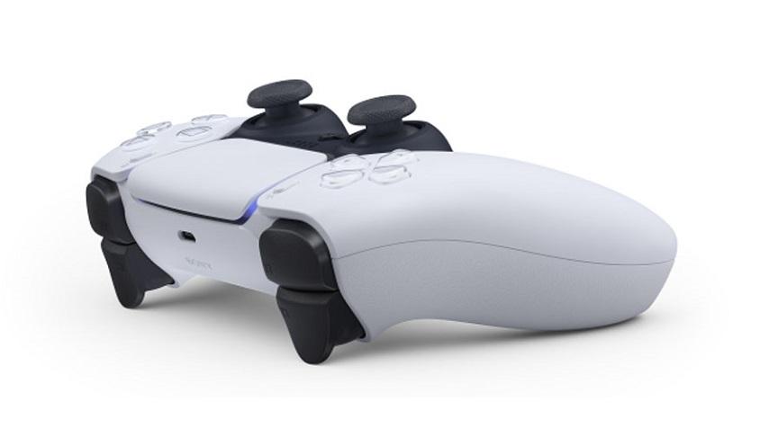 PS5でやってみたいけど、背面アタッチメント使えないのがなぁ